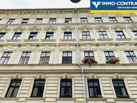 Wohnungspaket mit 3 Anlagewohnungen in Top Lage