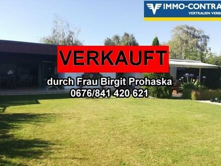 VERKAUFT durch Frau Birgit Prohaska, 0676/841 420 621