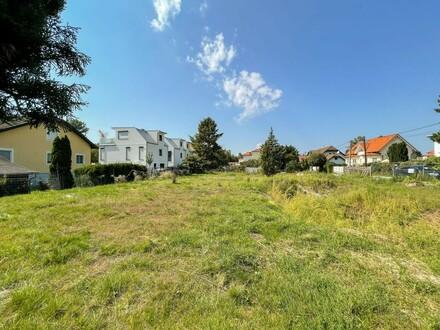Ein besonderes Haus am oberen Mühlwasser … Prov. frei f. Käufer // An outstanding house at the upper Mühlwasser … Buyer…