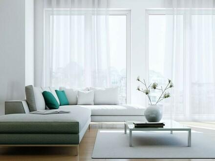 Modern, elegant, anspruchsvoll und - Provisionsfrei f. Käufer // Modern, elegant, made for high expectations and - Buye…