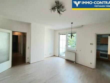 Wunderschöne Wohnung im Zentrum von Wiener Neustadt inkl. Tiefgarage