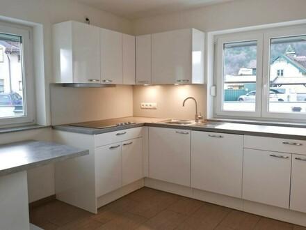 Sonnige 3 Zimmer Wohnung mit großem Garten - 70,59 m² Wnfl. - Grödig
