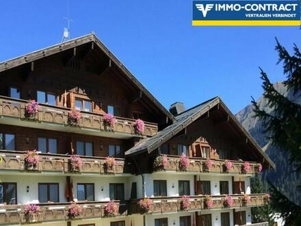 Bezauberndes Hotel Bestlage