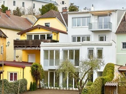 Ihr neues Zuhause mitten in Ebelsberg-ERSTBEZUG-TOP 1