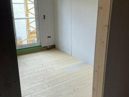 4-Zimmer-Familienglück: Neubau im Zentrum von Oberndorf, provisionsfrei