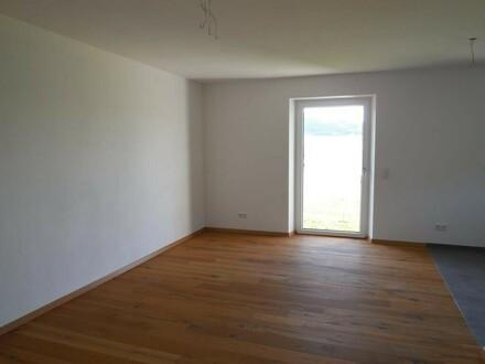 Schöne, ruhige 2 Zimmer Wohnung