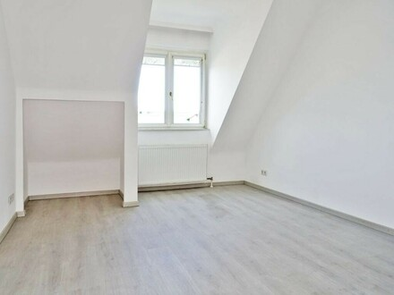 2-Zimmer-Miete Nähe Draschepark