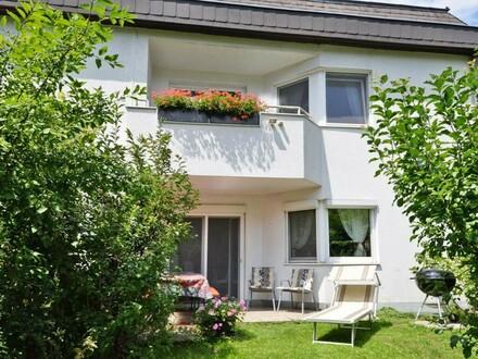 Ruhig gelegenes Reihenhaus in Mauerbach/Kreuzbrunn