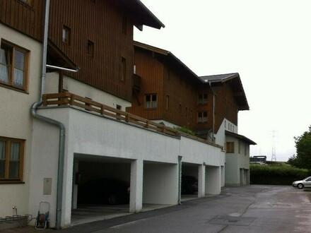 Entzückende 3-Raum Wohnung in Lend/Embach