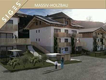 Holzpark Sonnenhang Top B7