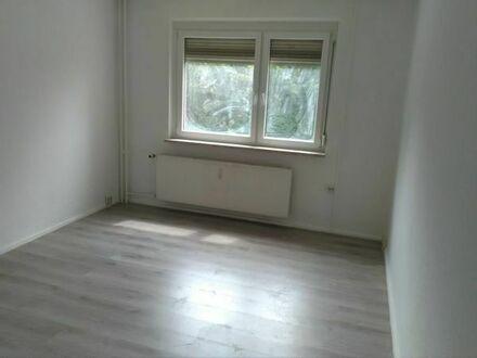 2-Zimmer-Hochparterre-Wohnung in Reichenbach im Vogtland