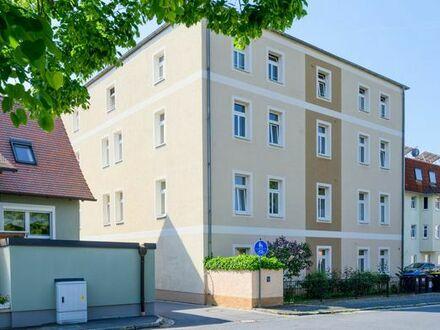 Moderne Monteurzimmer in Großenhain Nähe Meißen , Riesa, Lampertswalde Dresden ab 13,95 EUR/Nacht
