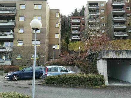Schöne 3 ZKB Wohnung Hohe Klinge 10 in Calw 180.01