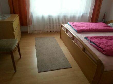2,5 Hele Raum-Wohnung Hochheide ab SofortJobcenter Moglisch Preis: 540 EUR