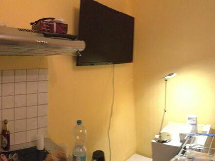 All inklusive Zimmer 455 mit WLAN