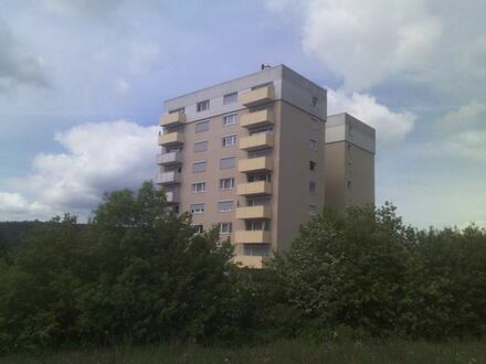 1 Zimmer Appartment in 64732 Bad König