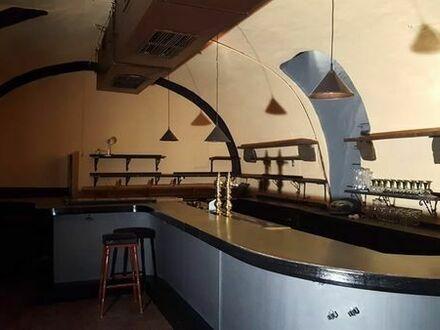 Die Gelegenheit für Gastronomen in Boppard