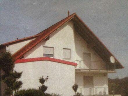 DHH in Rutsweiler/ Lauter 190 qm zu vermieten