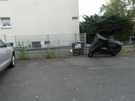 Stellplatz in Altenfurt ab sofort zu vermieten