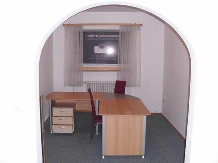 Kleine Wohnung, 34 qm