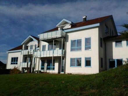 Wohnung 110m2 Garage Freudenstadt-Wittlensweiler