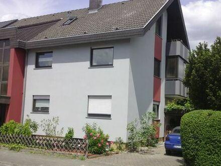 2 1/2 ZKB in Mannheim-Wallstadt
