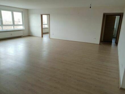 Schöne 4 -Zimmer-Wohnung zu vermieten in Frankenthal-Studernheim