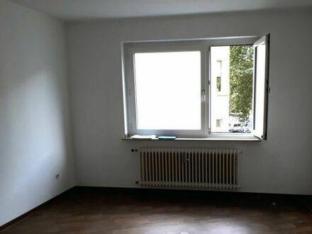 Büro in Bürogemeinschaft im Dortmunder Kreuzviertel frei