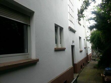 150.02 Schöne 2 ZKB Wohnung Schwanenstr. 43 in Pirmasens