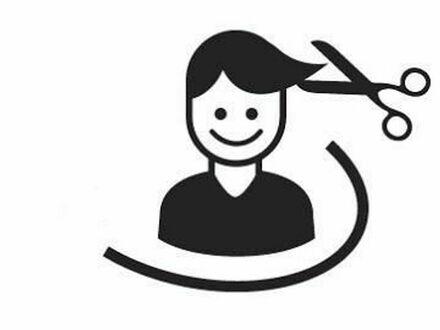 Schöner moderner Friseursalon zu vermieten - ideal für Existenzgründer