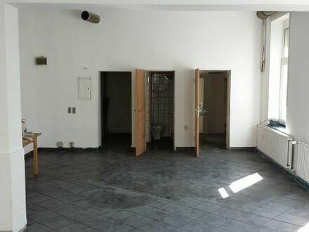 Grevenbroich Zentrum Geschäftsräume zu vermieten direkt vom Eigentümer