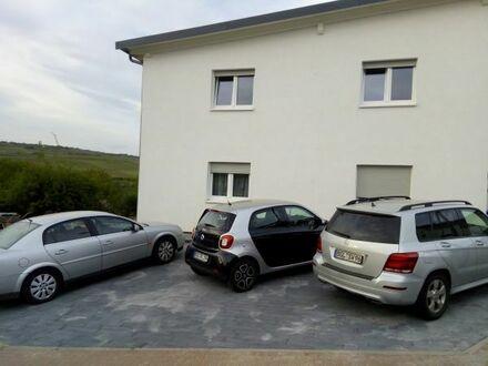 """Moderne Wohnung mit gehobener Ausstattung in Grünstadt """"Am Battenbühl"""" von Privat zu verkaufen"""