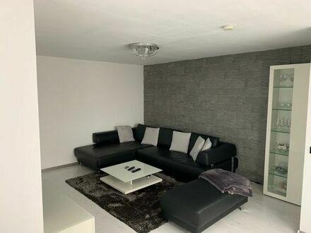 *RESERVIERT* Luxus in den eigenen 4 Wänden / 3ZKB Eigentumswohnung in Bobenheim-Roxheim