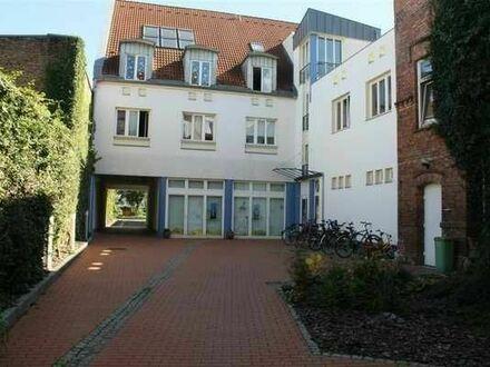 Bild_Preisgünstiges möbliertes Ein-Raum-Apartment