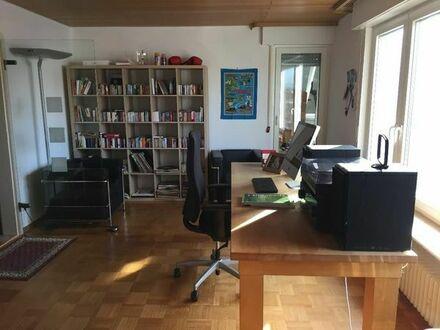 Sehr schöne 2 Zi. Wohnung in Beutelsbach
