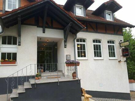 Zimmer, möbliert in Eisenach, mit Duschbad, TV und W-LAN