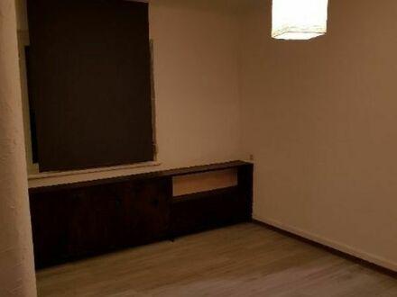 vermiete 3 Zimmer als wg 1.zimmer 16qm 2.zimmer 20qm 3.zimmer 25qm