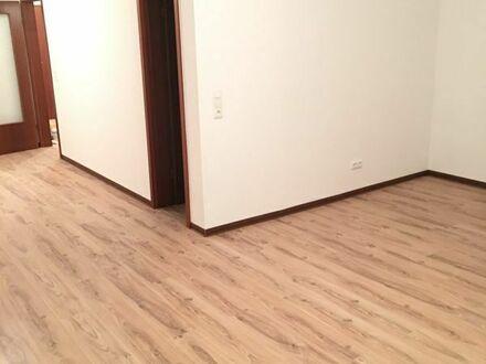 Wohnung 1,5 Zimmer 45m2 Sehr Helles Wohnung mit Terasse ohne Stufen