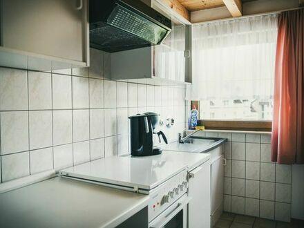 Vermiete mehrere möblierte Wohnungen für bis zu 3 Monaten