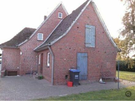 Einfamilienhaus zu verkaufen OHNE MAKLER