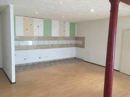 3 Zimmer Küche Bad Erdgeschoss Wohnung