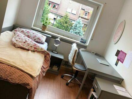 Zimmer in Rohrbach für Studentinnen