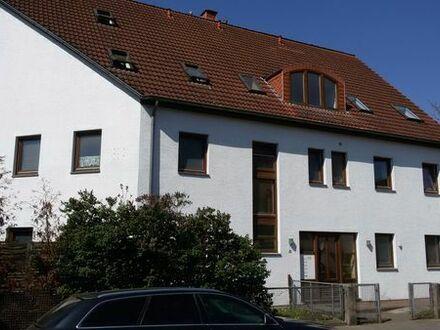 Maisonette Wohnung Gröpelingen 92 qm 4 Zimmer