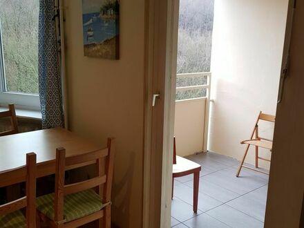 1,5 Zimmerwohnung in Heidelberg zuverkauen