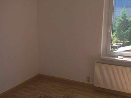 Neu modernisierte und renovierte Wohnung