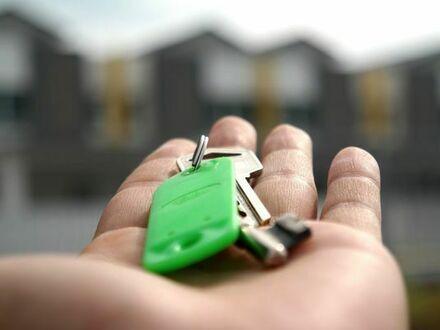 Für Verkäufer kostenlos! Wir verkaufen Ihr Haus kompetent und kostenlos!