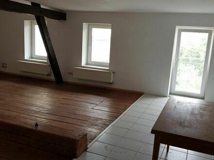 2 Zimmerwohnung