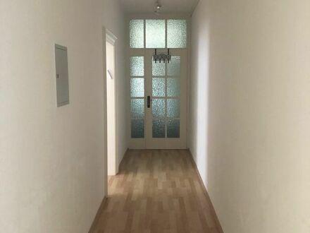 Provisionsfrei! - 2-Zimmer-Wohung in Karlsruhe-Innenstadt-West