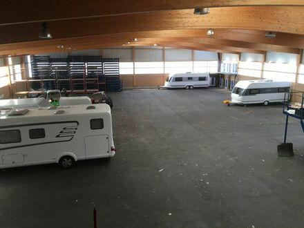 Lagerplätze Abstellplätze Stellplätze Raum Stuttgart zu vermieten.