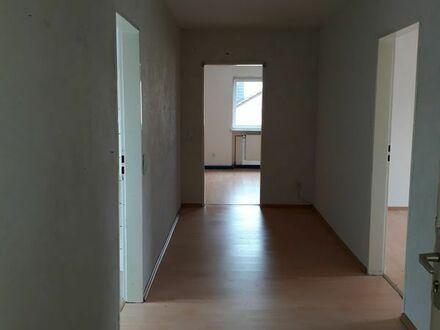 Erlenbach 2 Zi. DG-Wohnung